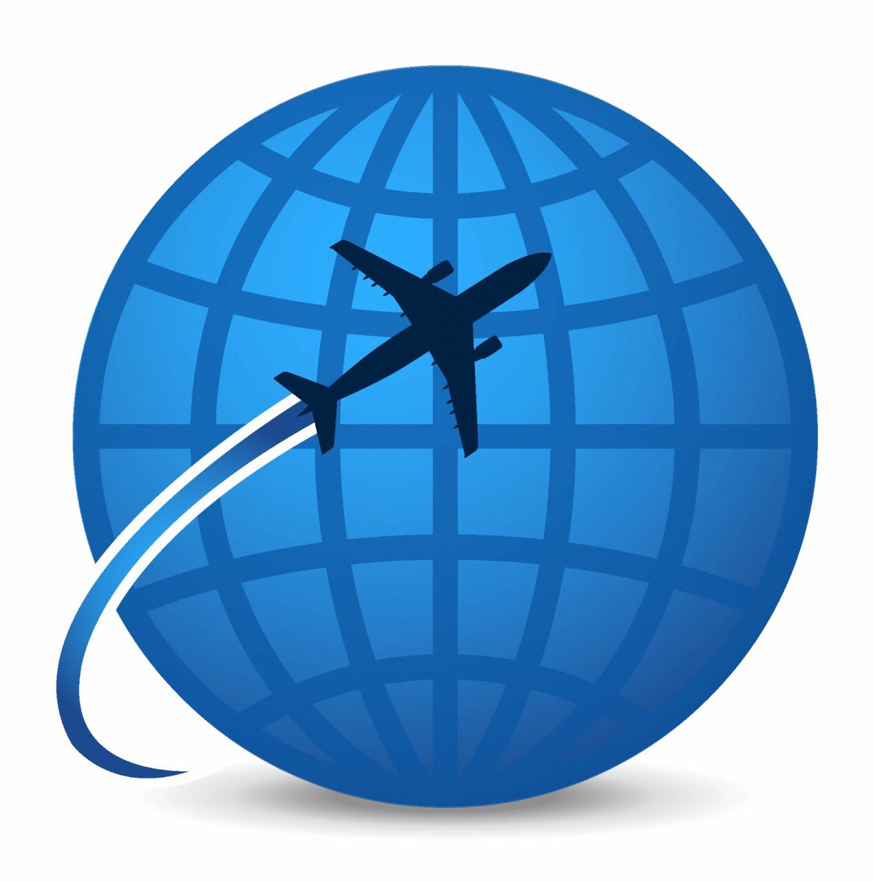 List Of Travel Agencies In Dubai With Email Address